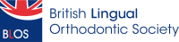 BritishLingual Logo