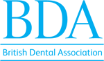 bda-logo-blue-on-trans